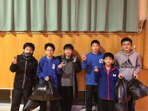 2019お楽しみ会写真10