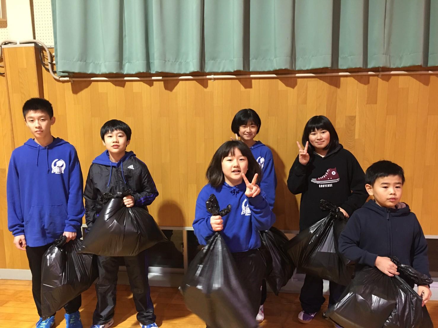 2019お楽しみ会写真05