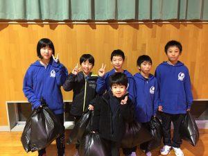 2019お楽しみ会写真04